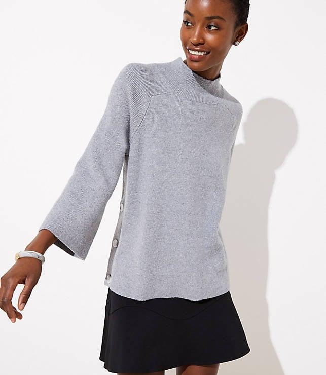 7e57cf8e98 Best Sweaters For Women 2018