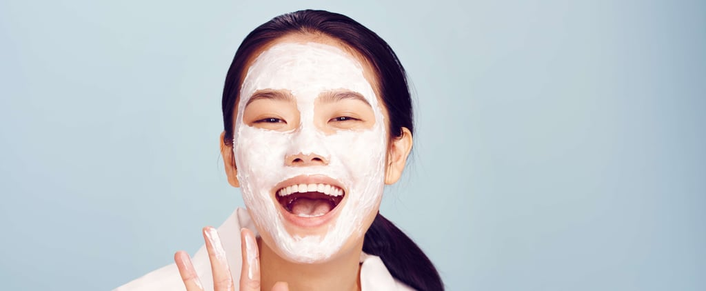 FaceTory Sheet Mask Subscription Service