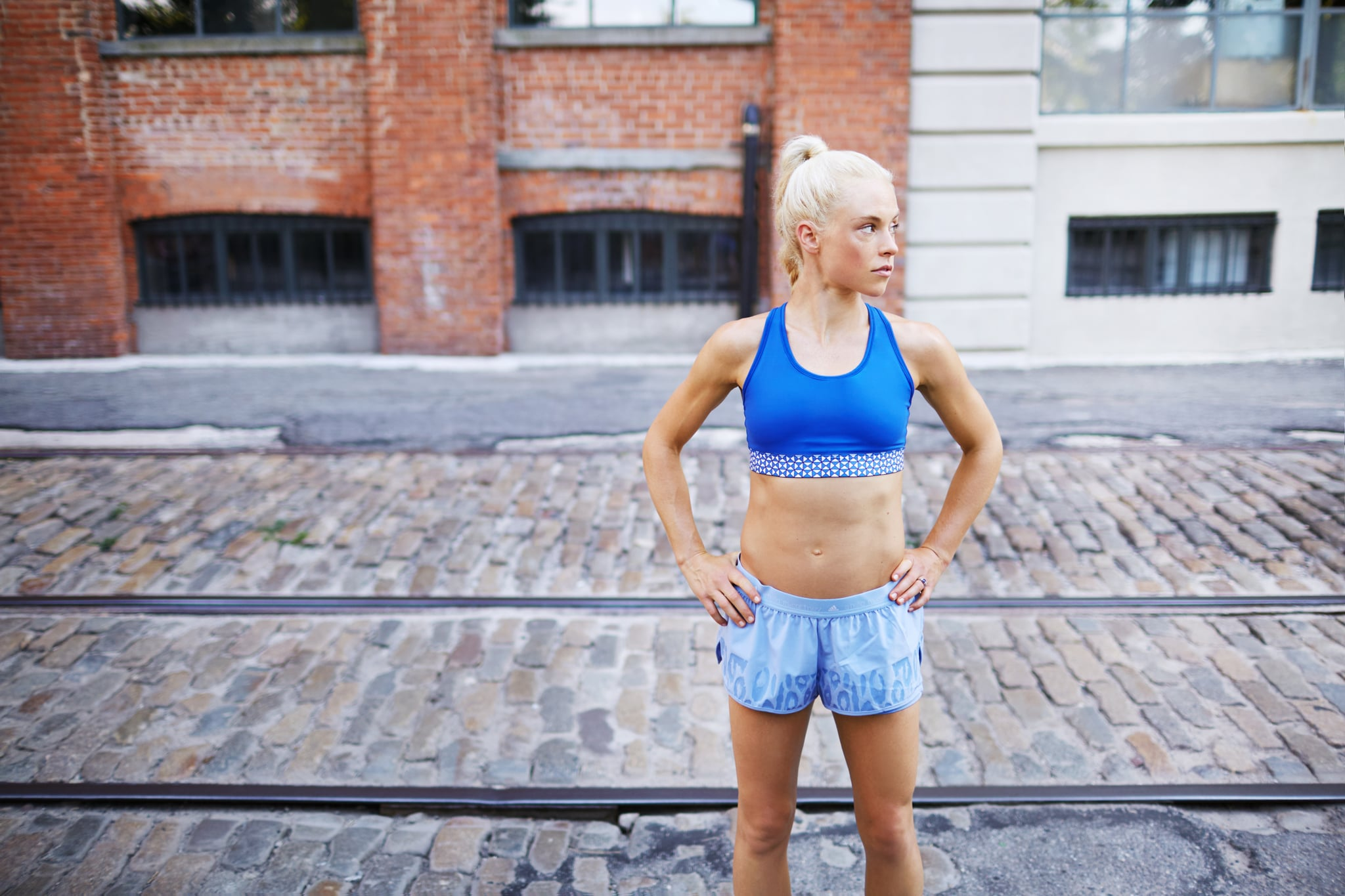 9 Things to Cut Out of Your Life to Be Healthy