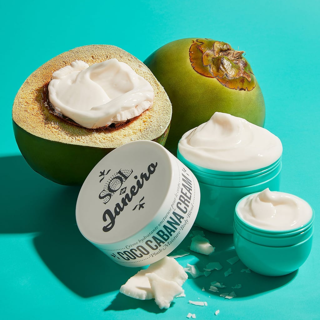 Bestselling Moisturizers and Body Butters at Sephora