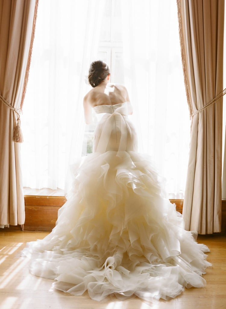 Luau Wedding Dresses 51 Epic