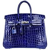 Hermès Birkin Vintage Bag