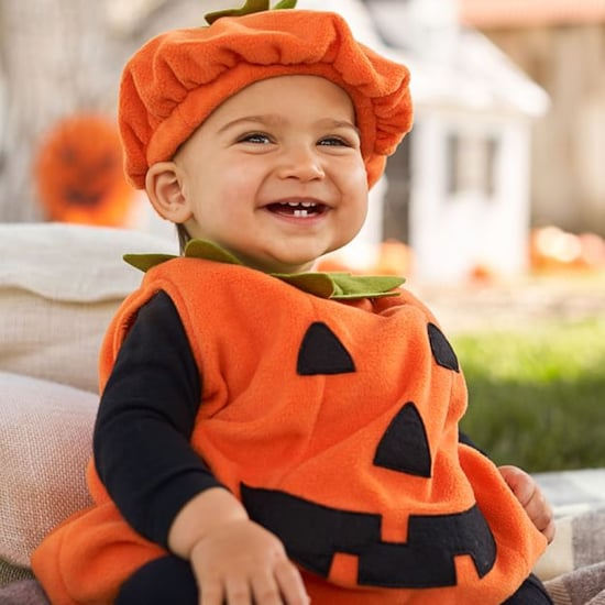 Best Baby Costumes From Pottery Barn Kids 2021