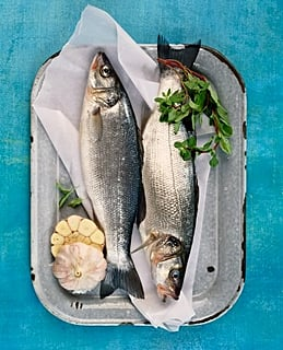 What is branzino popsugar food for What is branzino fish