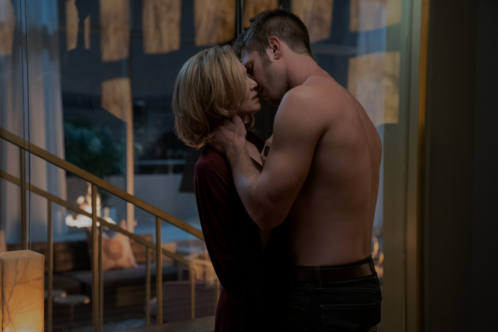 Series tv top romantic 19 Romantic