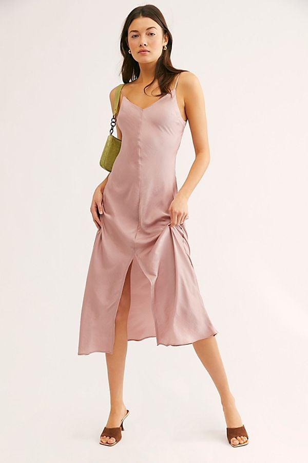 Shop a Similar Dress