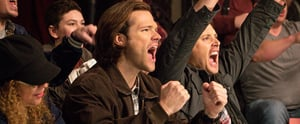 Supernatural and 10 Other Shows on The CW Have Been Renewed