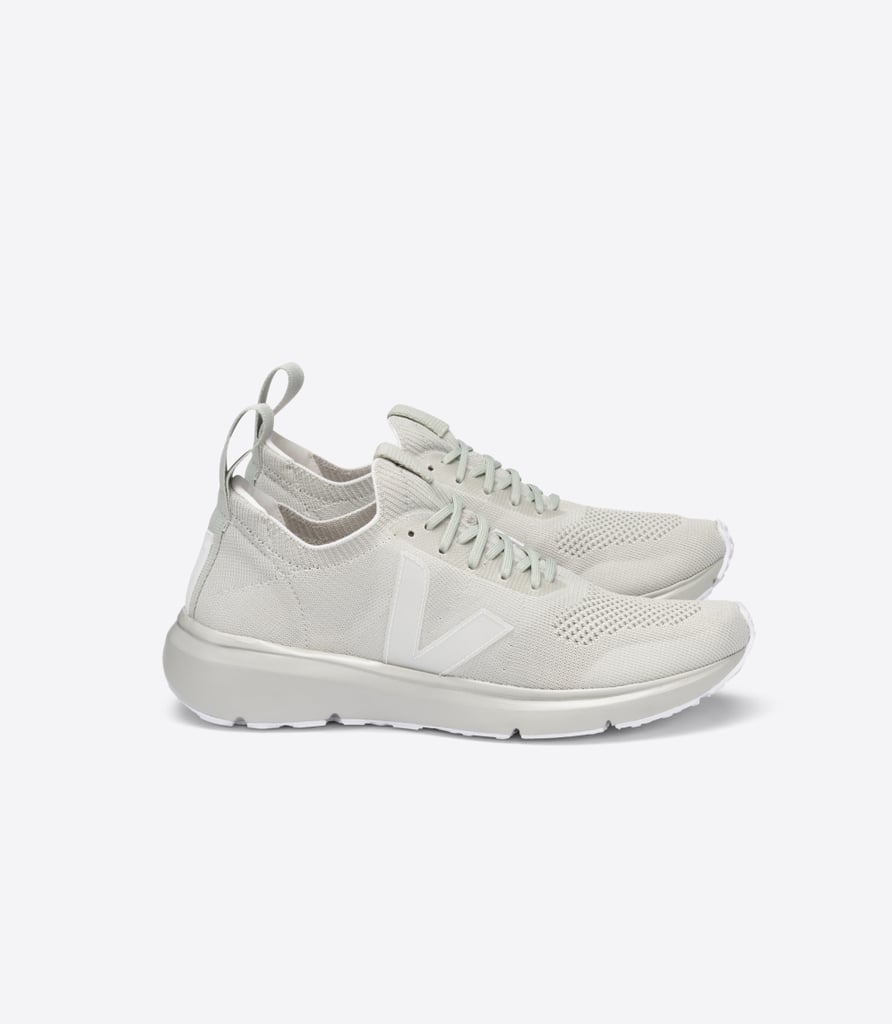 Veja and Rick Owens Runner Style 2