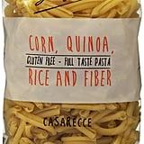 Garofalo Gluten-Free Penne Rigate Pasta