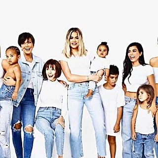 Which Kardashians Have Kids?