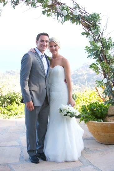 Wedding Advice From Brides