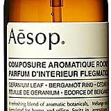 Aesop Composure Aromatique Room Spray