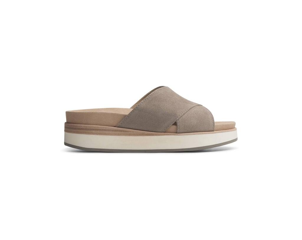 M. Gemi The Amaca Sandals
