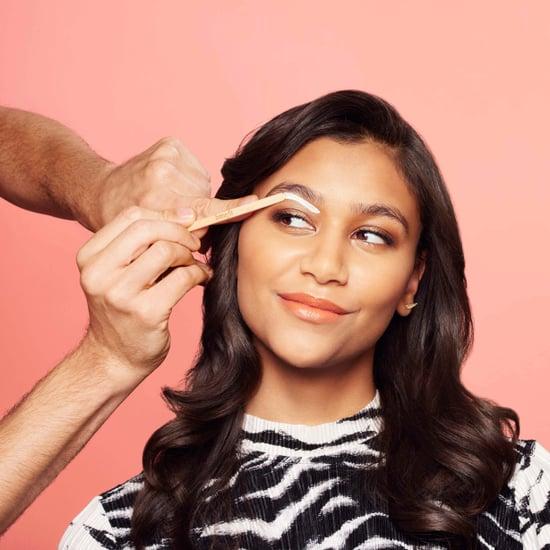 Benefit Cosmetics Mac Cosmetics Planned Parenthood