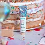 Glossier Birthday Balm Dotcom