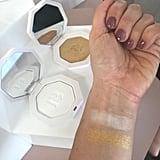 Fenty Beauty Killawat Freestyle Compact Powders (£26)