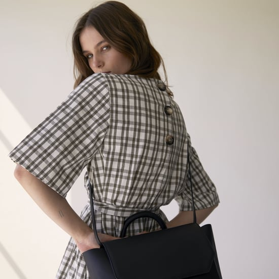 Australian Fashion Brands That Give to Charity