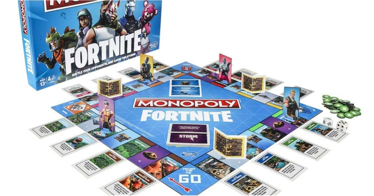 20 Most Anticipated Board Games of 2018 --- FINAL VOTING ...