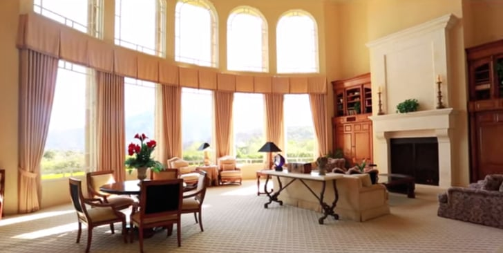 thousand oaks chat rooms 80 reviews of tranquility tea room pinkies up i kept forgetting and caught myself a few times what a lovely destination for a tea party bridal showers, catching up with some girlfriends, a treat for your mom.