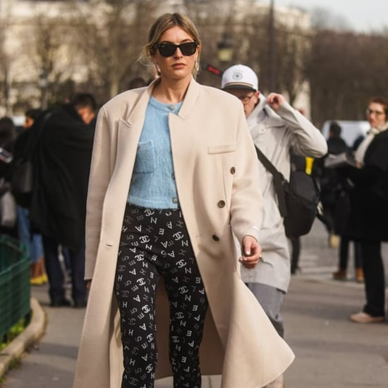 How to Wear a Cardigan | Fall 2020