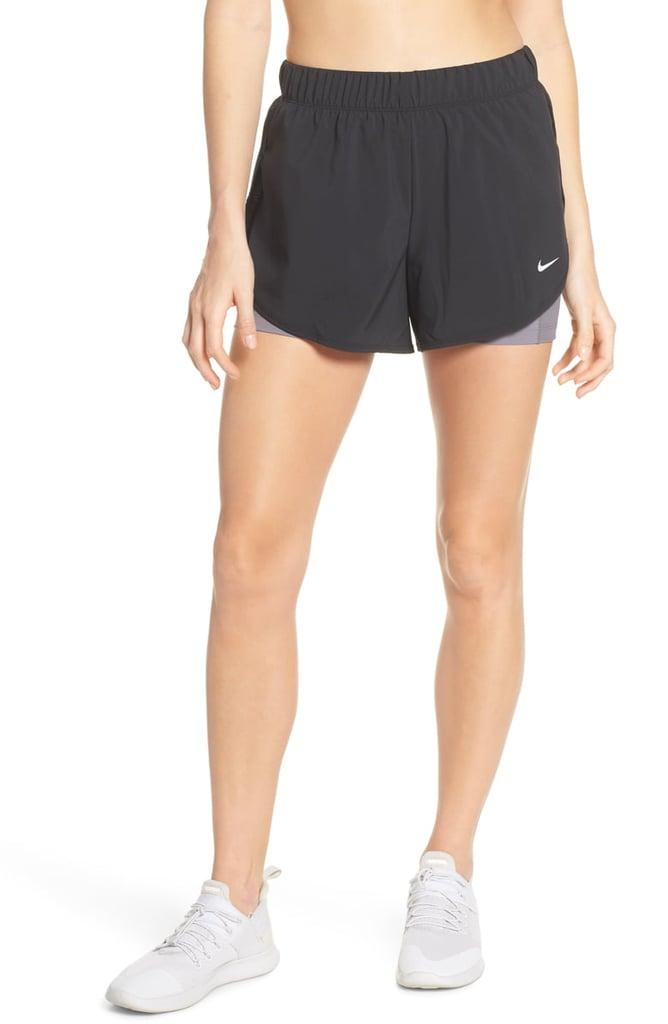 265d471f27d9 Nike Flex 2-in-1 Running Shorts