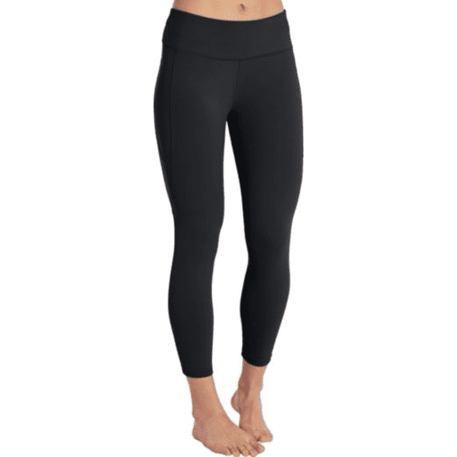 CALIA Women's Energize 7/8 Leggings