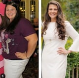 These Women Lost From 20 to 130 Pounds Following WW, Here's Their Advice on the Program