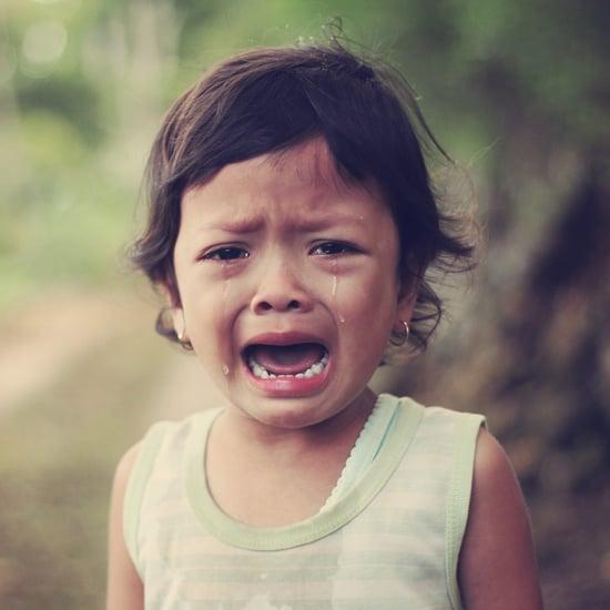 How to Raise an Empathetic Child
