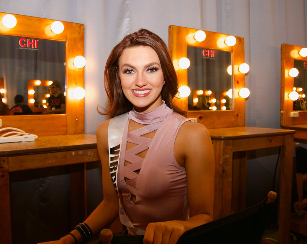 19 Miss USA Contestants Share Their Backstage Beauty Hacks and Rituals