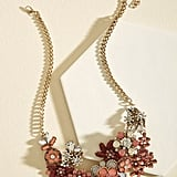 Vow to Wow Necklace