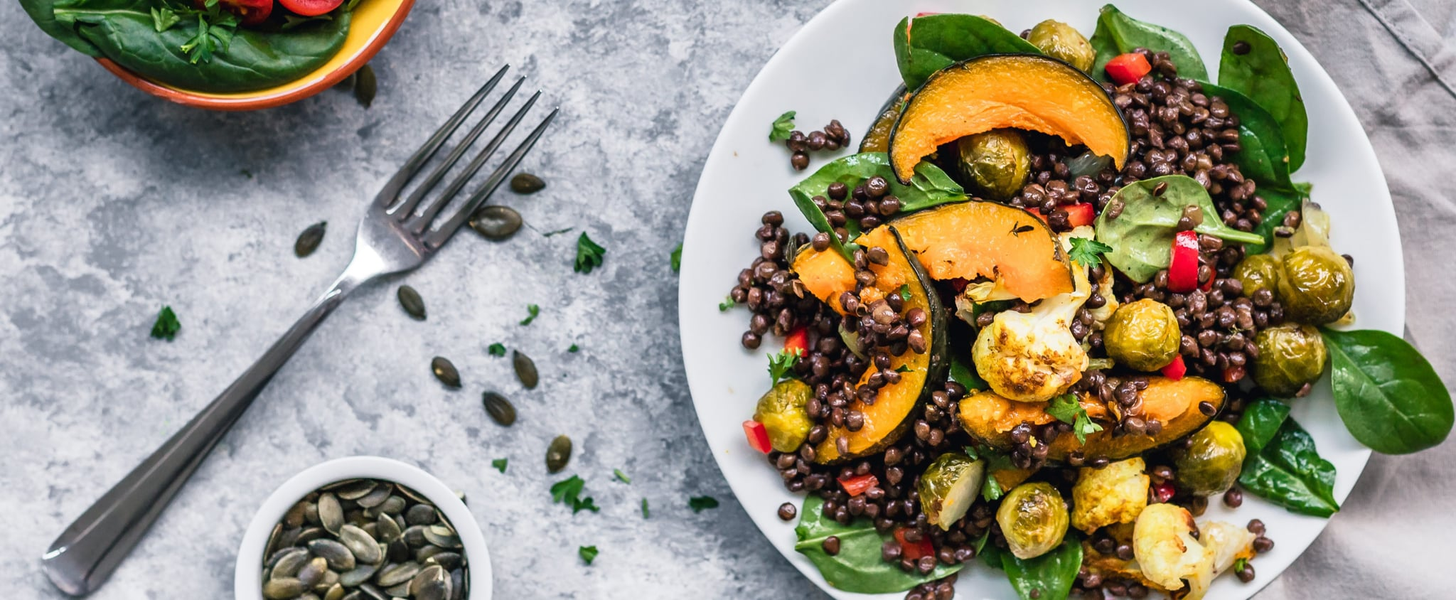 What Is the Planet Diet?