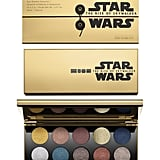 Pat McGrath Mothership IV Decadence: Star Wars Edition Palette