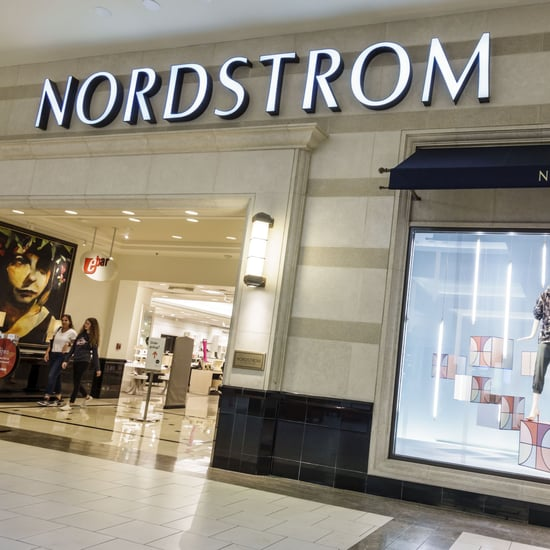 Beauty Products to Buy at Nordstrom Spring Sale 2020