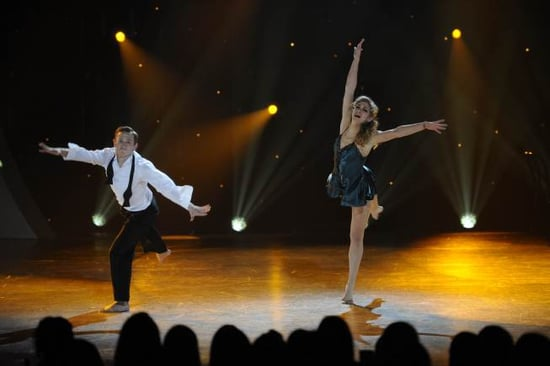 So You Think You Can Dance Season 7 Finale Recap