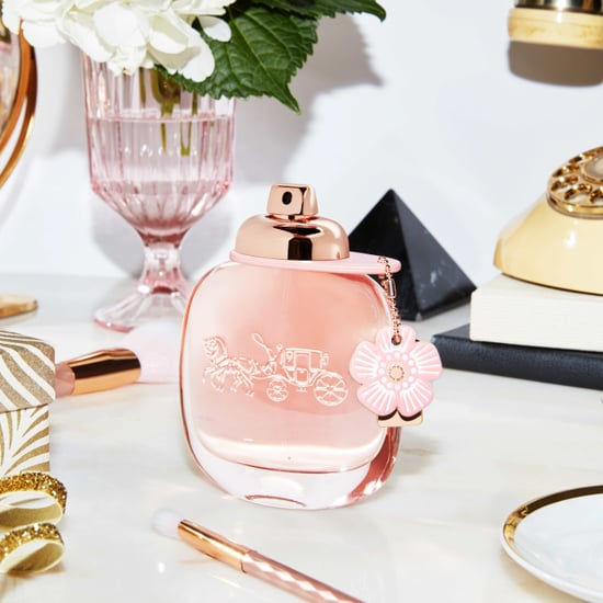 How to Use Rose Gold and Pink During the Holidays