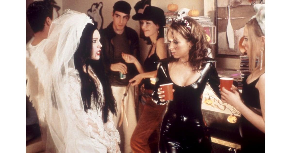 Mean Girls: Cady, Gretchen, and Karen | Halloween Costumes in ...