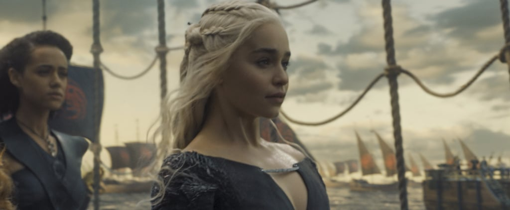 Game of Thrones Bachelorette: 7 People Daenerys Could Marry