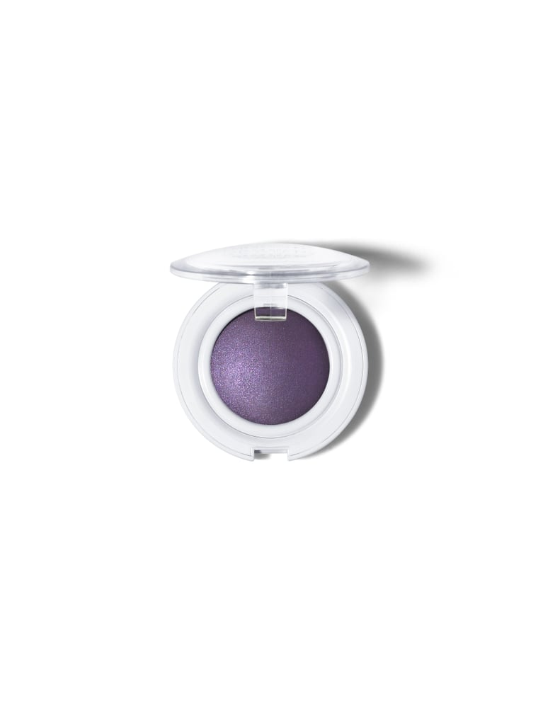 Beauty by POPSUGAR Be Noticed Eye Shimmer Putty Powder in Intergalactic