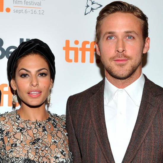 How Did Ryan Gosling and Eva Mendes Meet?