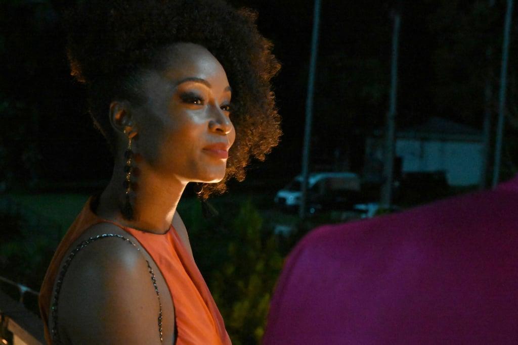 Exploring the Nuances of Black Beauty