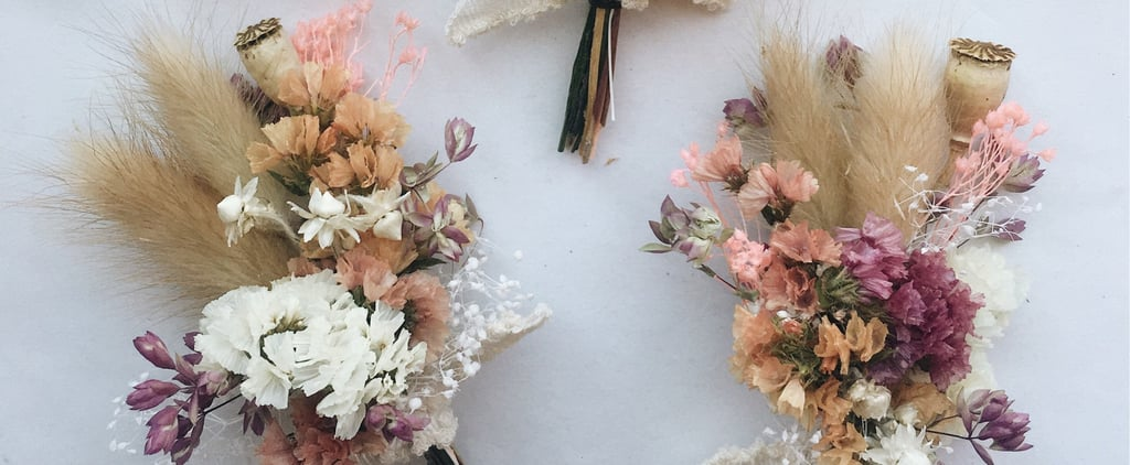 Pinterest Wedding Trends 2020