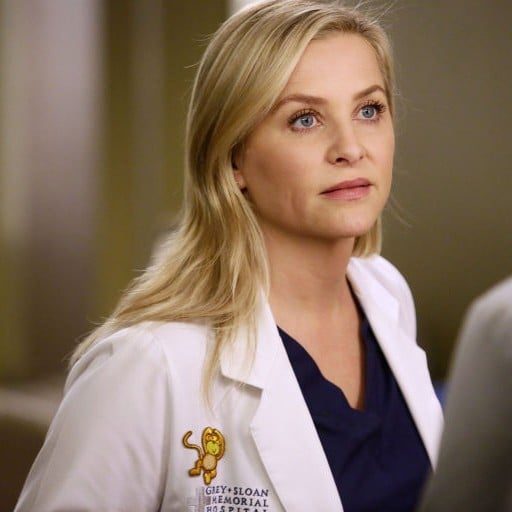Why Is Jessica Capshaw Leaving Grey's Anatomy?