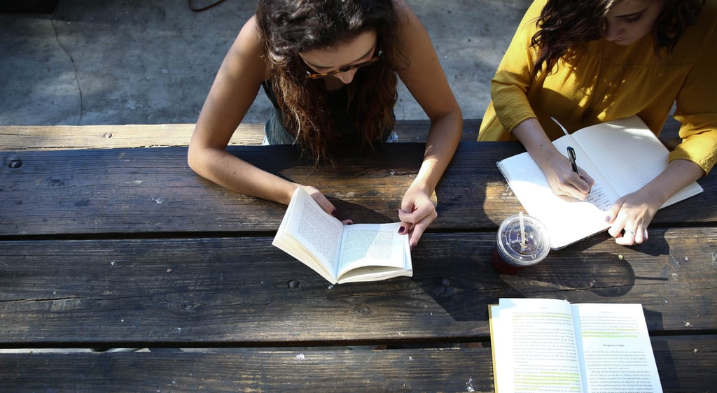 Most Popular Books For Women S History Month Reading List Popsugar