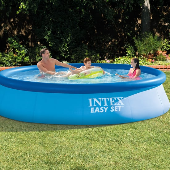 Best Cheap Swimming Pool