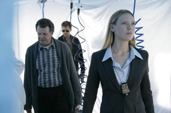 "Fringe Recap: Episode Six, ""The Cure"""