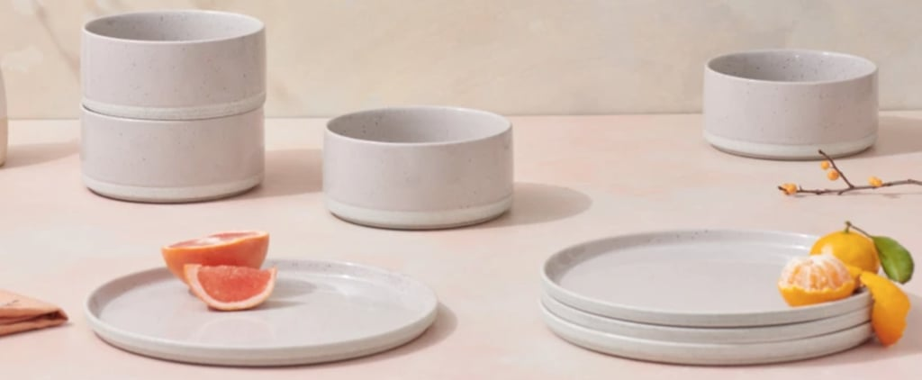 Best Minimal and Stylish Kitchen Products