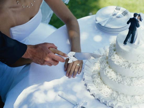 Most Overlooked Wedding Expenses