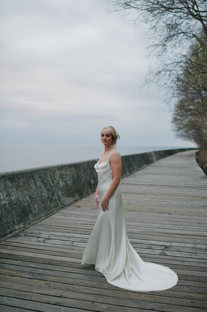 Wedding Godmother Dresses 80 Epic