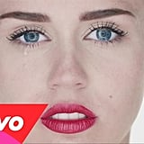 """Video of the Year: """"Wrecking Ball"""" by Miley Cyrus"""