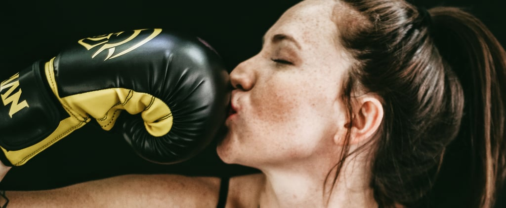 What Is a Self-Defense Class Like?